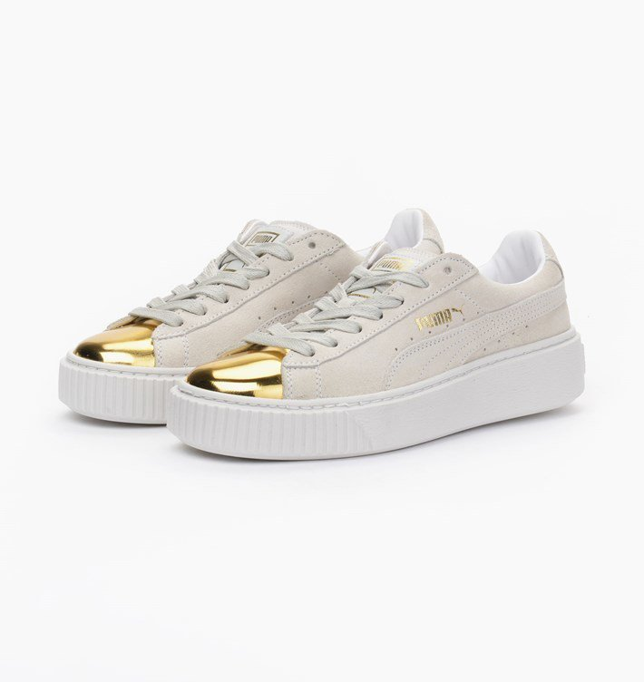Royaume-Uni disponibilité e23f9 f8b2d Sneaker Shouts™ on Twitter: