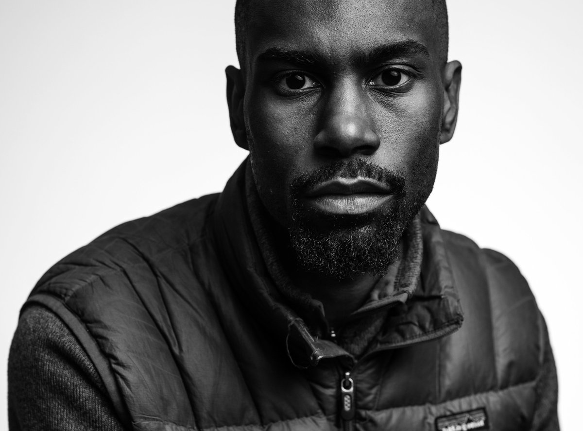 Donald Trump Campaign Staffer Calls For Police To Make DeRay McKesson 'Disappear'  https://t.co/5gkiysODgd
