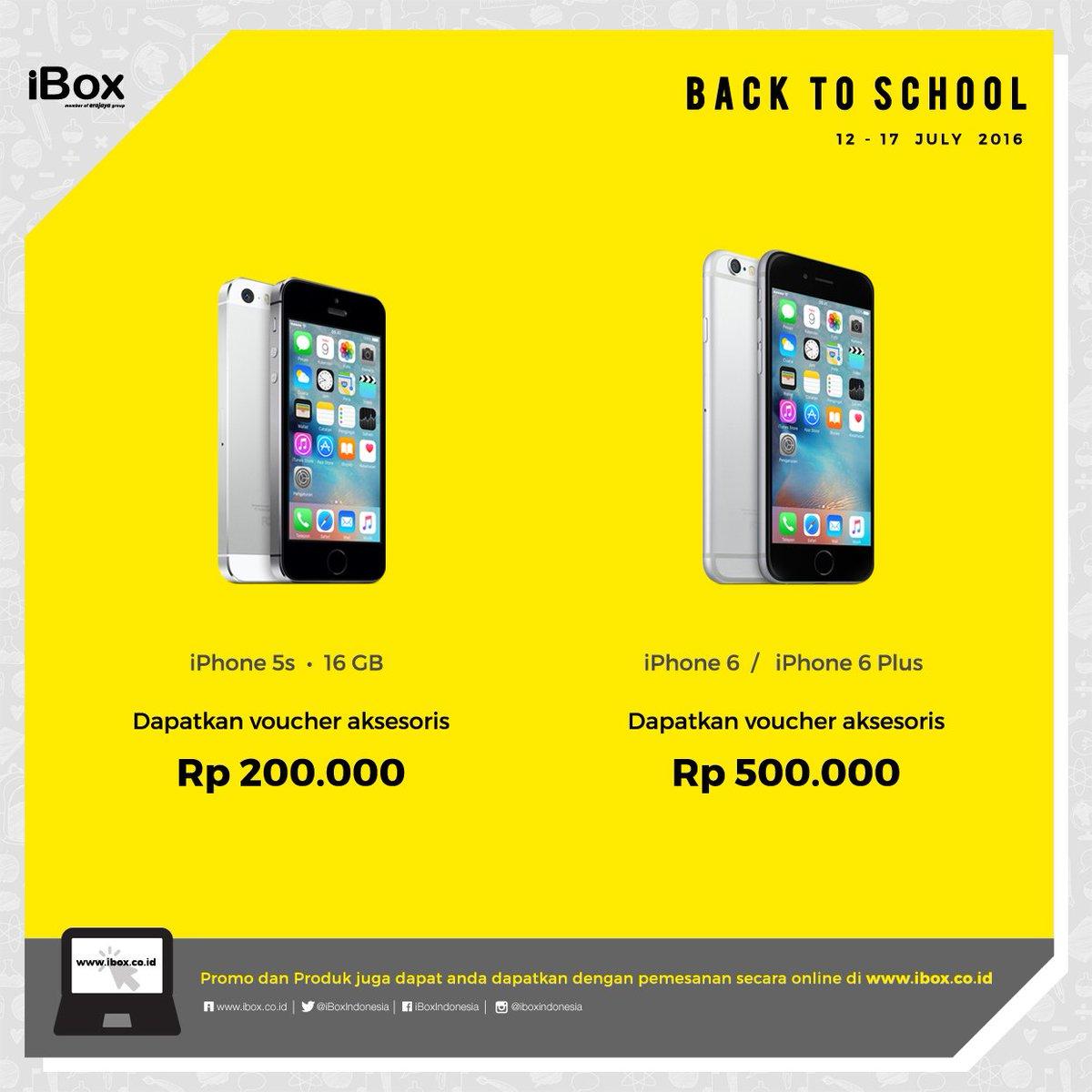 Ibox On Twitter Mohon Maaf Tidak Bisa Service Center Ada Di Mall Kelapa Gading Menteng Central Kota Kasablanka Summarecon Digital Center