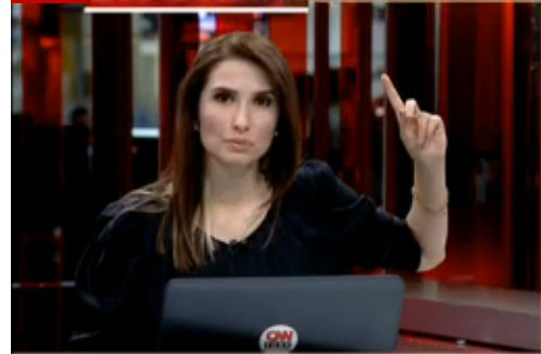 Military have entered @cnnturk building by force presenter says she'll continue broadcast, points to movement behind https://t.co/BsDBepbFbY