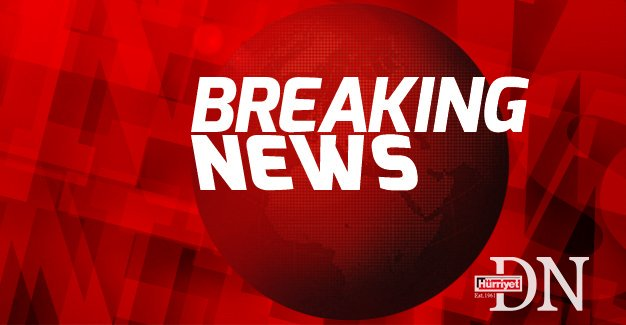 #BREAKING A group of soldiers entered Hürriyet building, took hostages https://t.co/aoWXo9p4eo