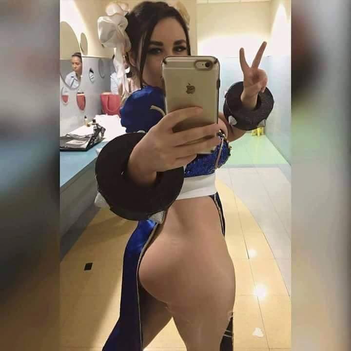 Shafranka russian gym porn