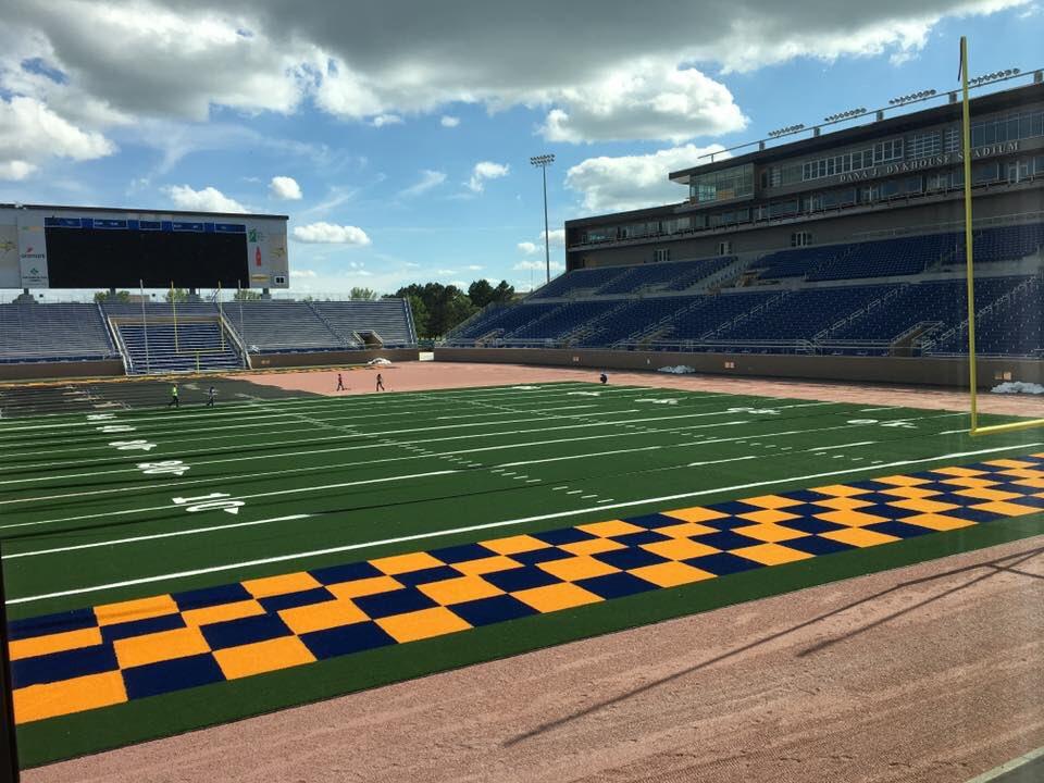 South Dakota State University plans fall leadership ...