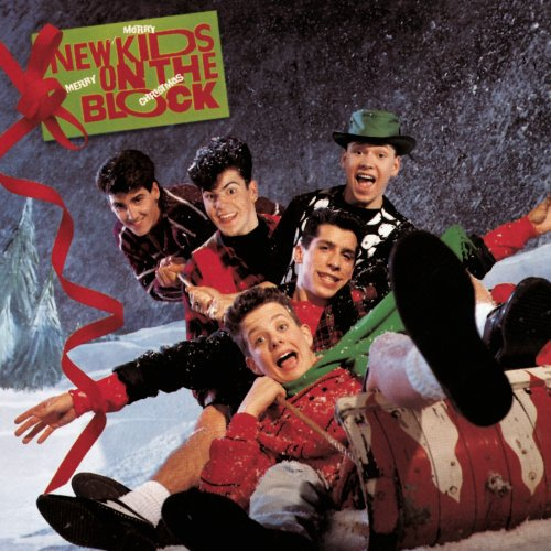 Nsync Merry Christmas.Phil Perry On Twitter Nsync Merry Christmas Happy Holidays