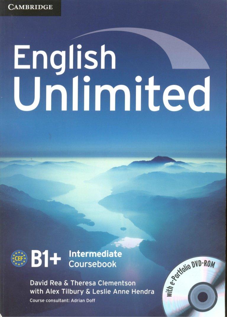 حل كتاب الانجليزي للسنه التحضيرية المستوى الاول
