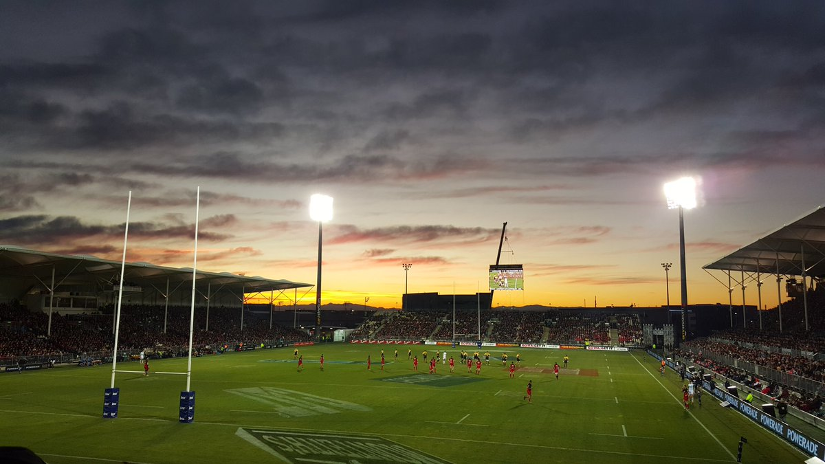 """Christchurch New Zealand Twitter: Michelle Wong 🏉 On Twitter: """"I Love My New Zealand #rugby"""