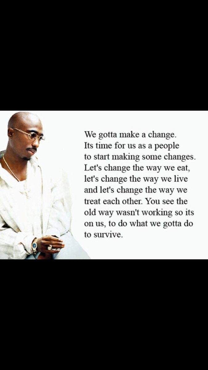 changes song tupac