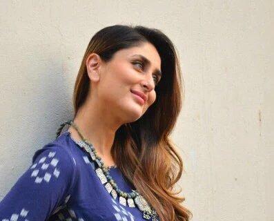 Kareena Kapoor Khan On Twitter Kareena Will Become The Face Of - Hair colour kareena kapoor