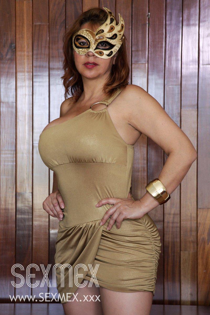 Angelica Ramirez Sexmex martin cruzado (@cruzado_mar) | twitter