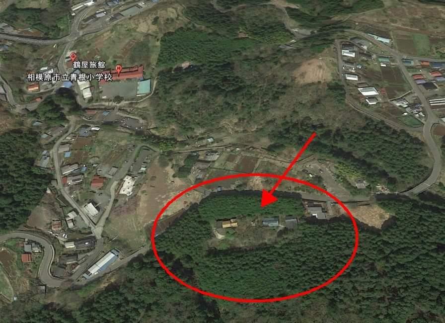 不破 哲三 豪邸 共産党「不破哲三元議長」は90歳 最高指導部に居座るのは森の中に大豪邸があるから