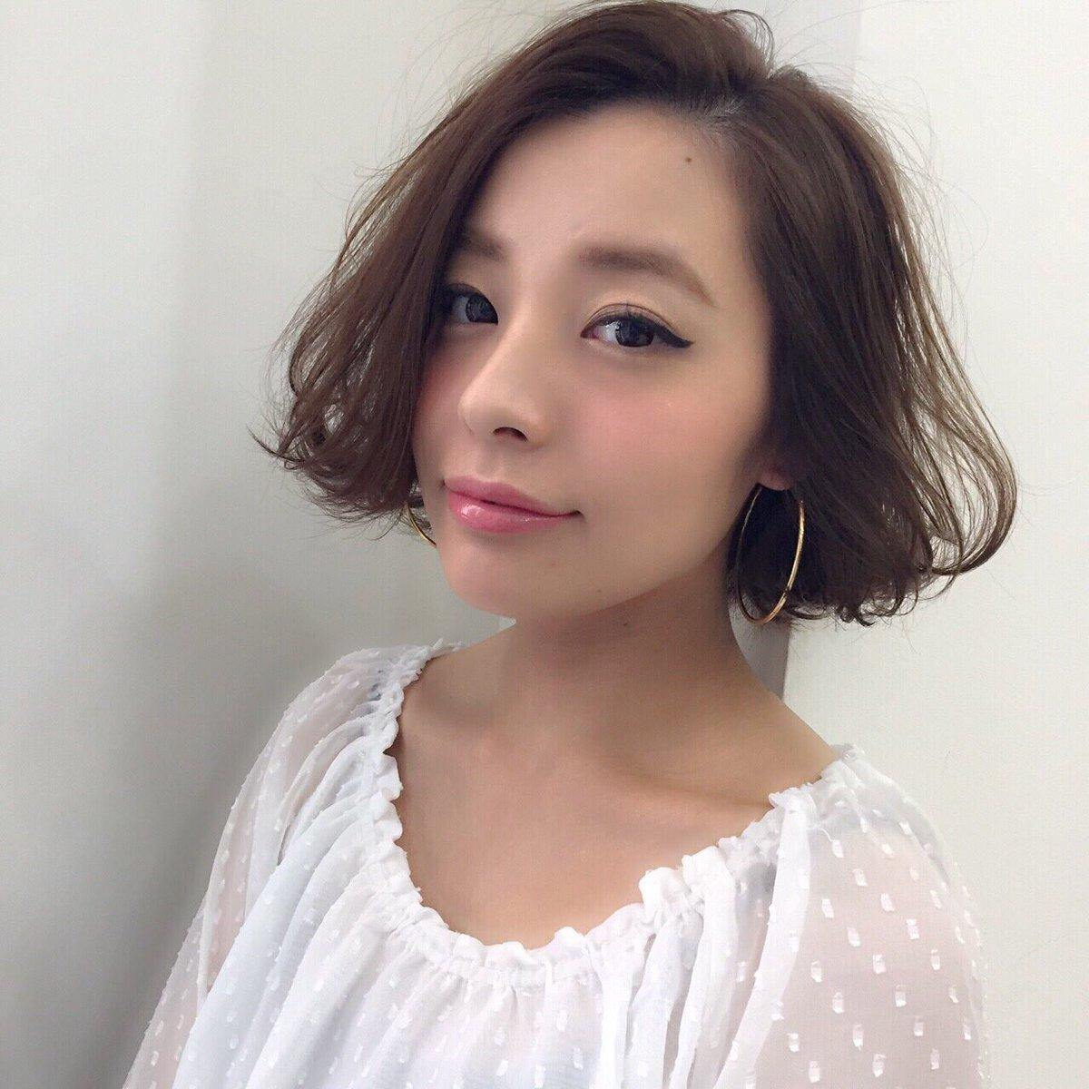 小松愛唯の色っぽい画像