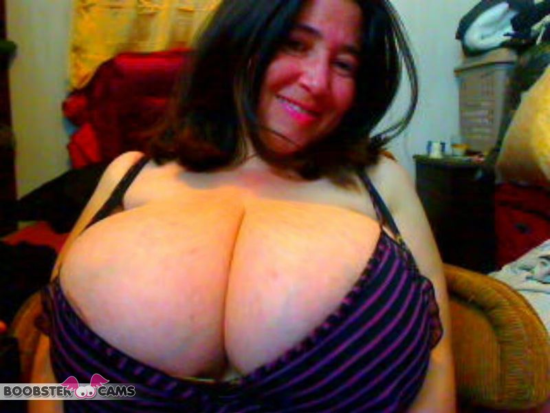 Remarkable, big tits loving diana boobs thank