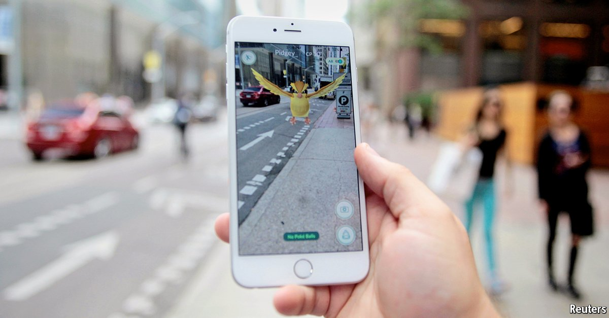 pokemon-go-on-ny-streets