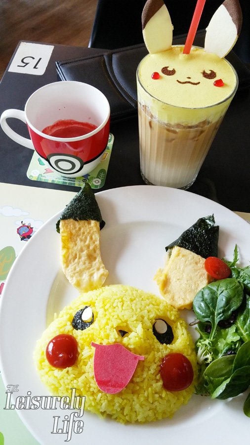 pokemon-go-cake