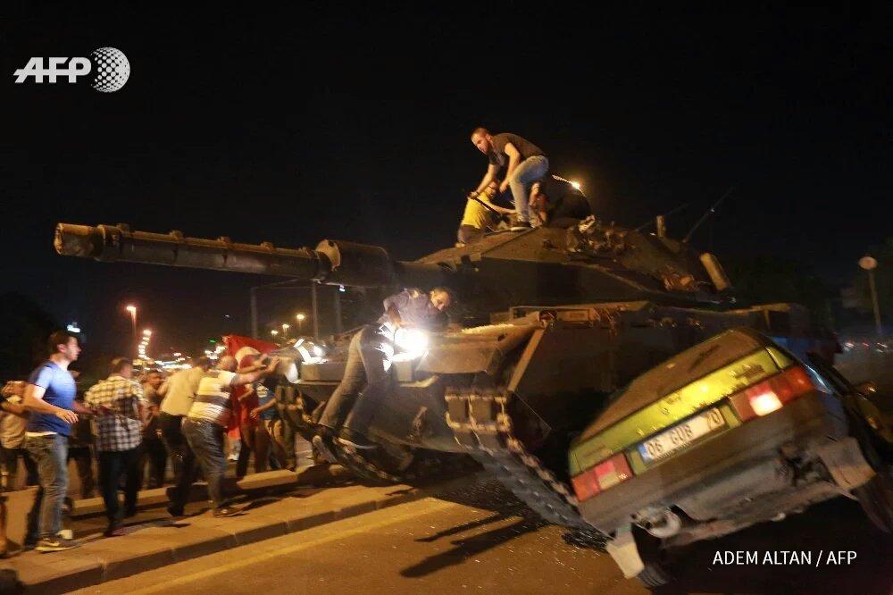 الدبابه Sabra .......التطوير الاسرائيلي للدبابه M60 Patton  الامريكيه  CneLR78WYAQifdi