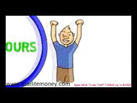 direct lender loans online