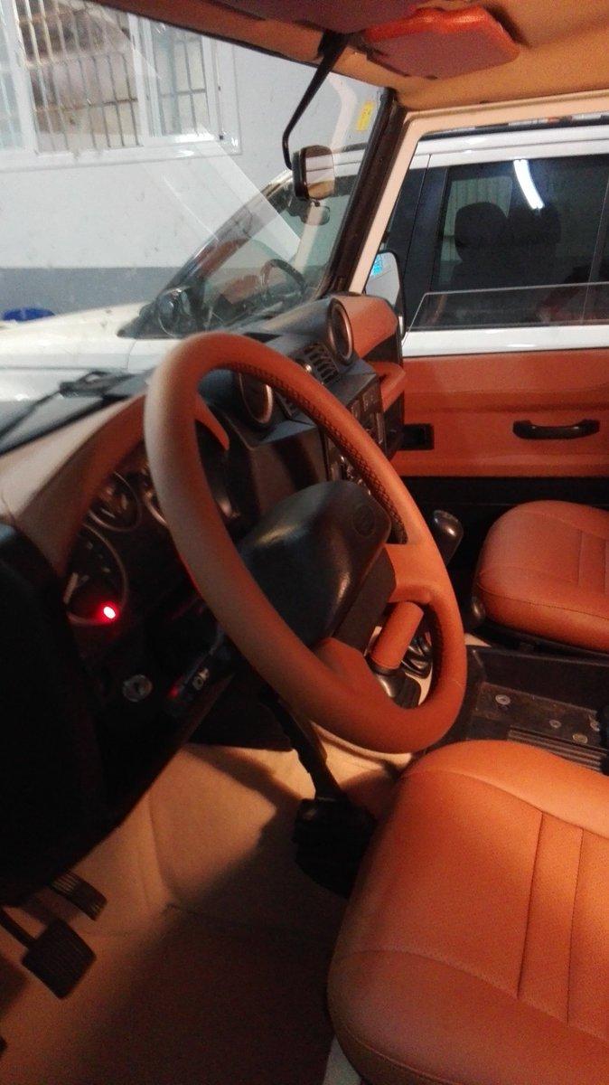 Tapiceria de autos francis94799055 twitter - Tapiceros en fuenlabrada ...