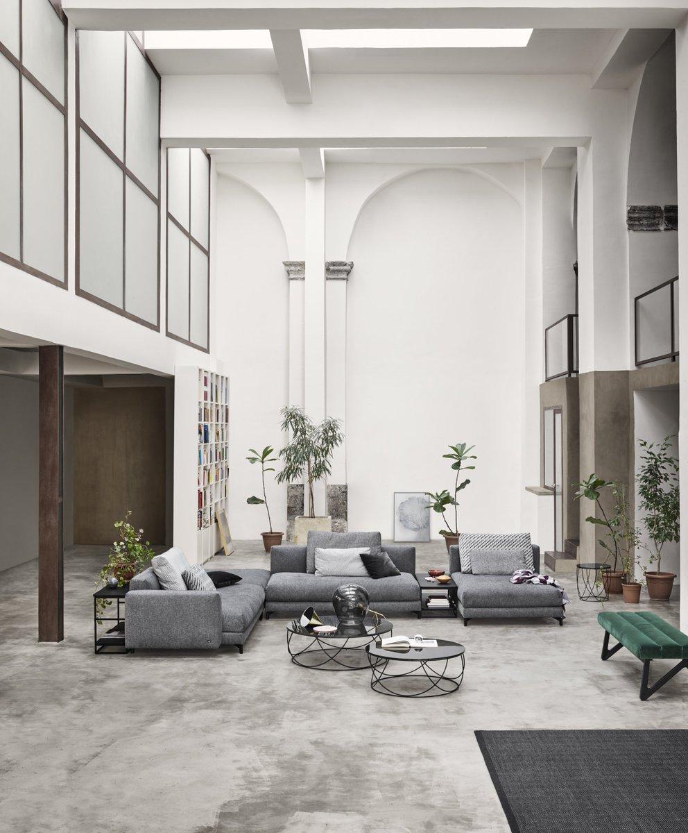 studio anise rolf benz 50 sofa. Unique Sofa 0 Replies Retweets 1 Like And Studio Anise Rolf Benz 50 Sofa A