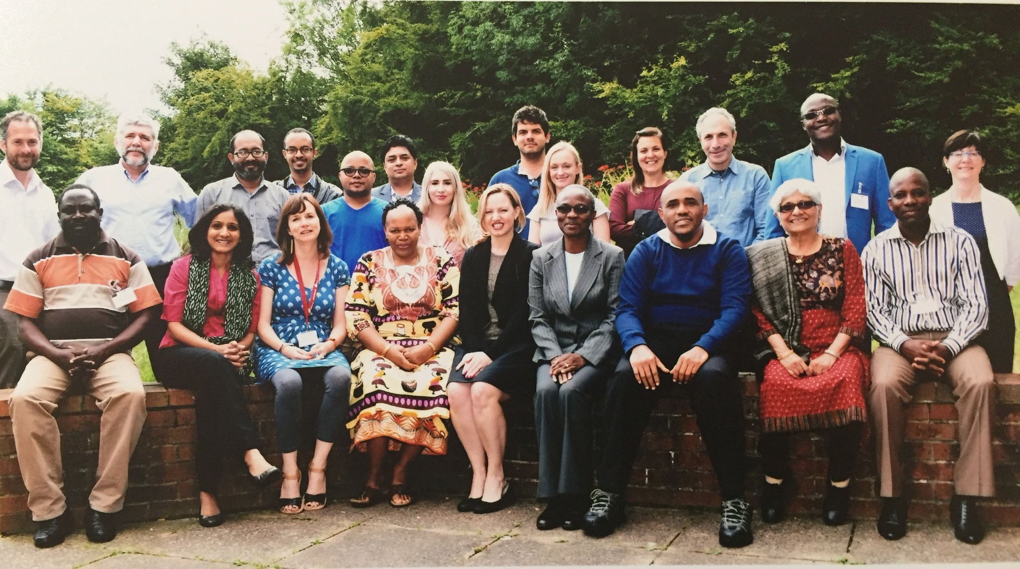 New blog: 3 quick reflections from @IDS_UK - @ifpri #nutrition course.  @TN_NutritionRPC  https://t.co/1WJ7U2lUgV https://t.co/LuasQRcd3F