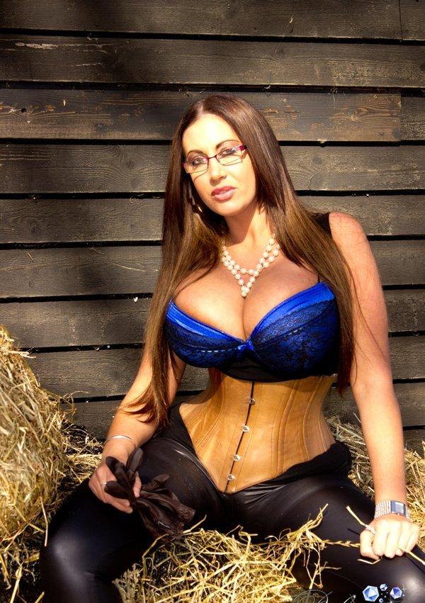 boobs nudes big ass porn