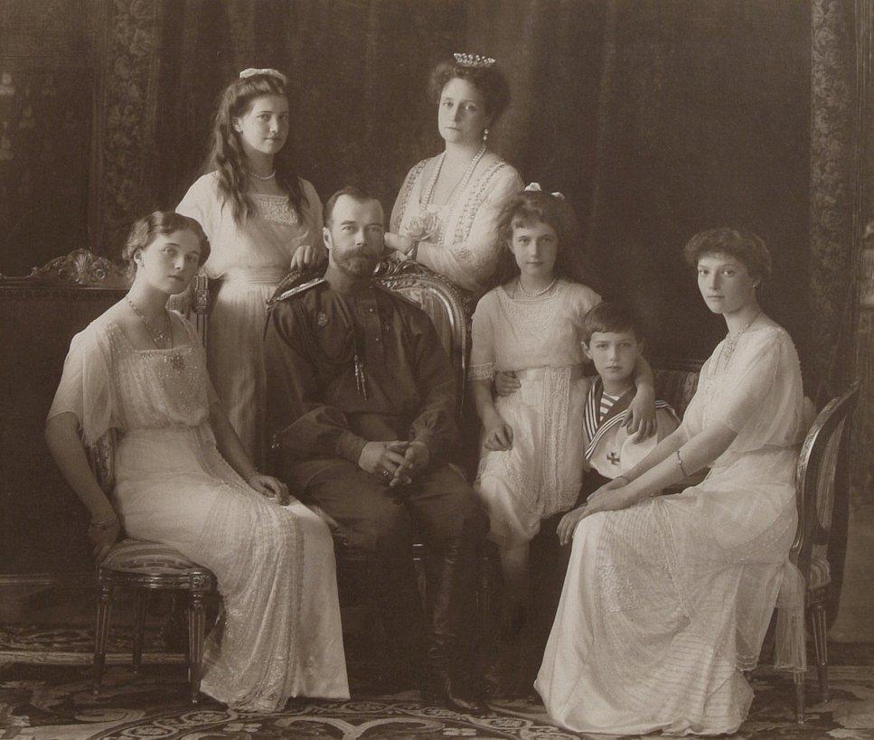 foto-obnazhennaya-krasavitsa