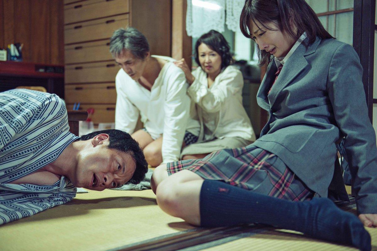 Сериал даркнет по японскому сериалу hyrda вход эмулятор браузера тор гирда