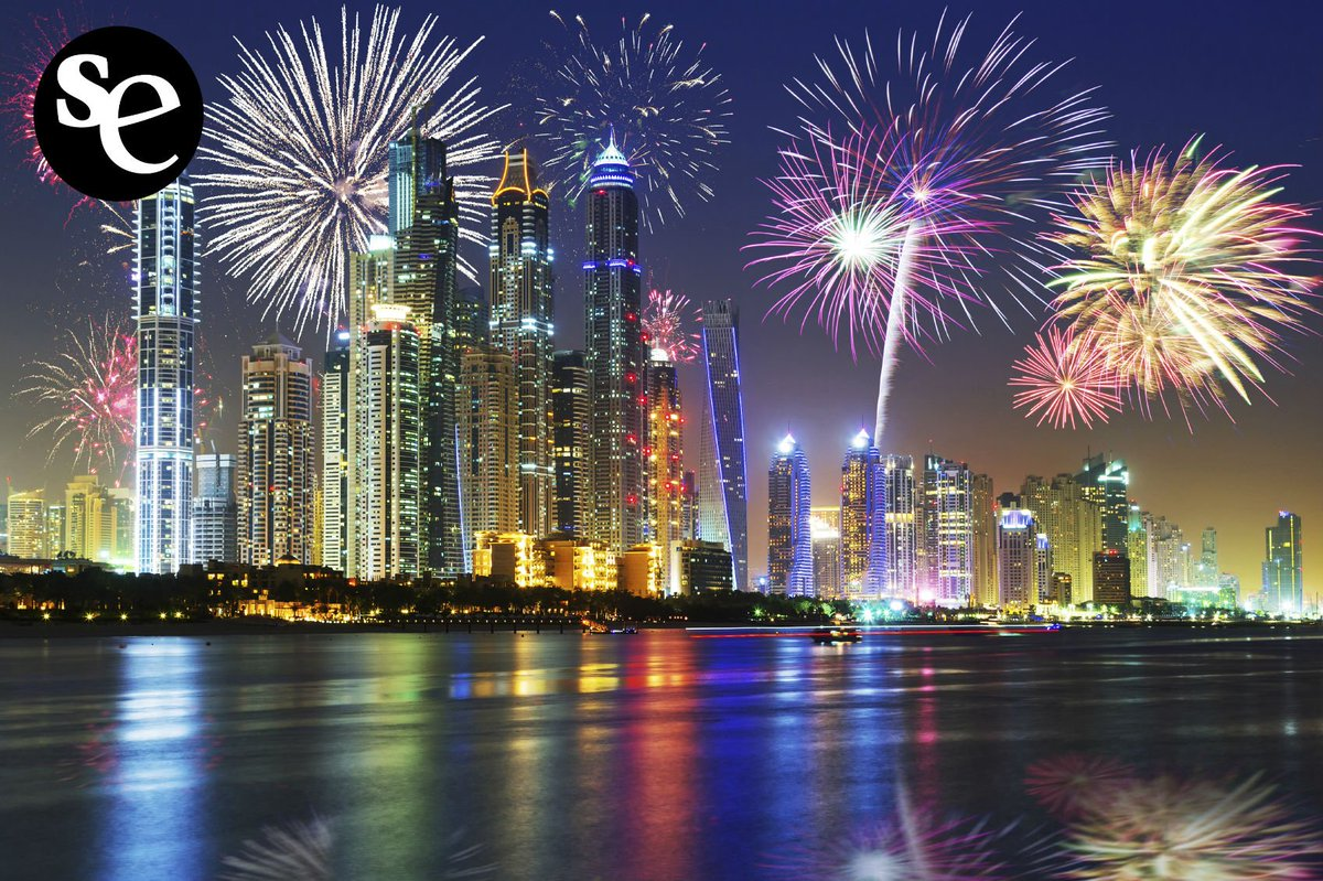 Mit @SecretEscapesDE zum Jahreswechsel nach #Dubai – im @Aurishotels + Flug mit @emirates: https://t.co/xmobFL6uRn https://t.co/r6kSLv0M8O