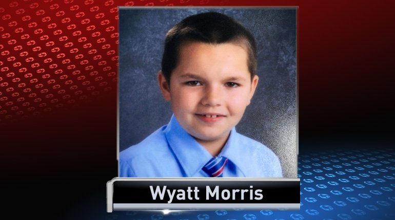 PLEASE RT: Authorities request assistance in finding missing 9-year-old from West Des Moines https://t.co/EWQd5bsYAy https://t.co/0ITc2Ja14z