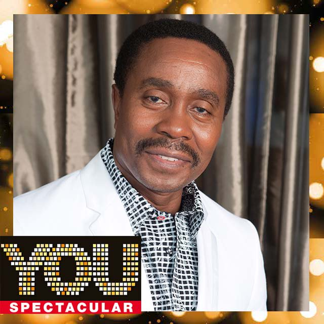 "YOU Magazine On Twitter: ""Your Favourite Actor Is VUSI"