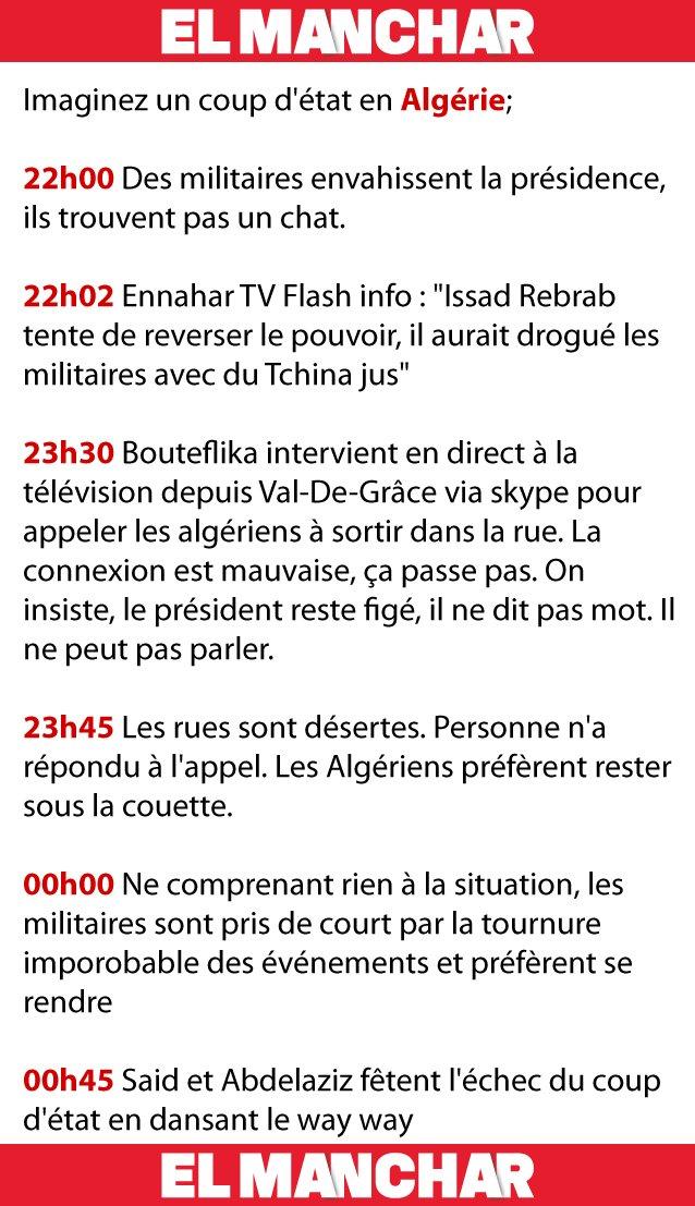 Actualités Algeriennes - Page 38 Cngw944XEAE61n9