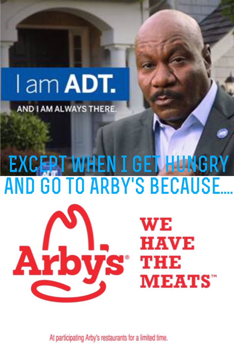 Image result for Ving Rhames arby's