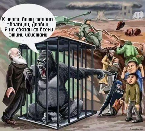 Назарбаев назвал перестрелку в Алматы терактом и призвал граждан не поддаваться на информационные провокации - Цензор.НЕТ 5114