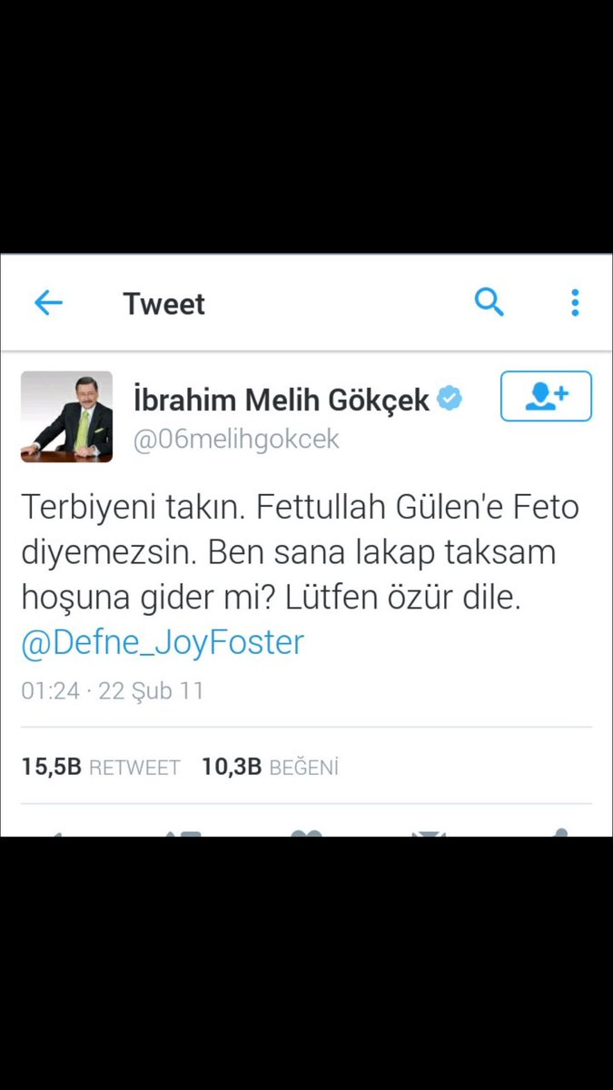 media tweets by p nar danzik pnrdanzik twitter 0 replies 2 retweets 1 like