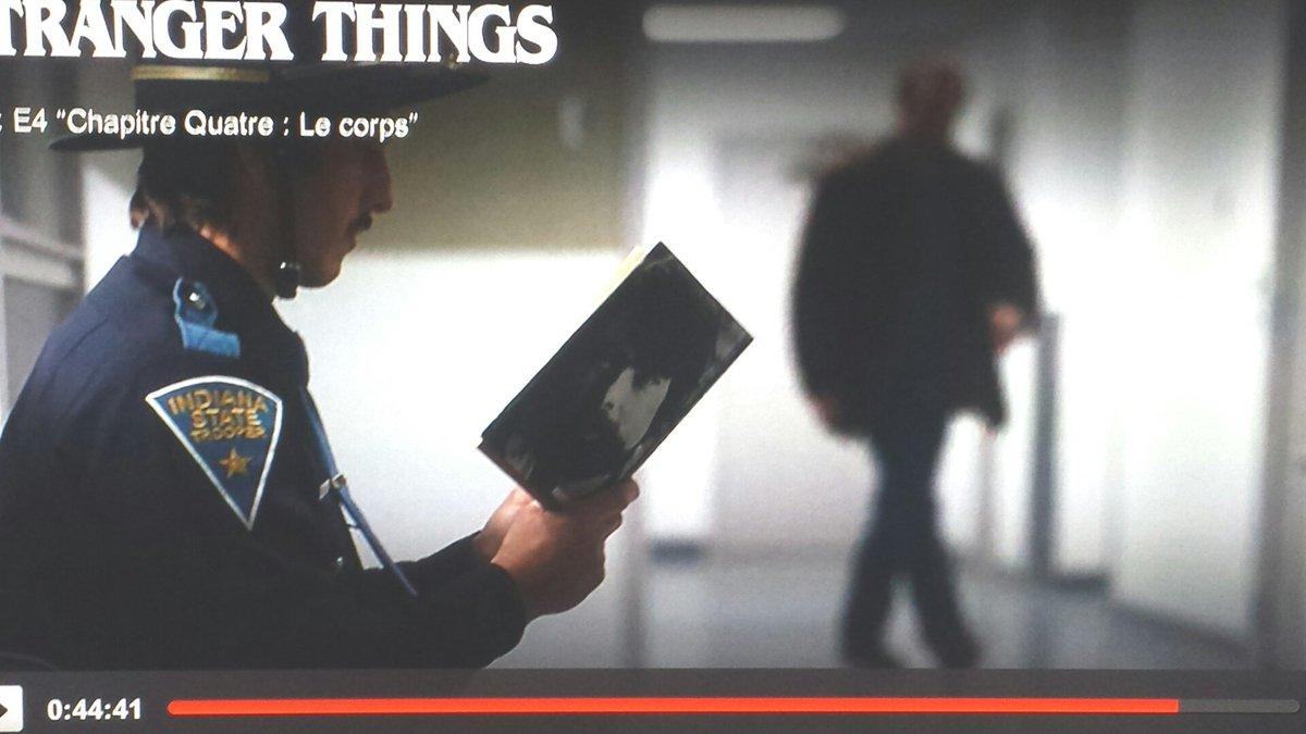 Stranger Things CnhnS7EWcAEv2e8