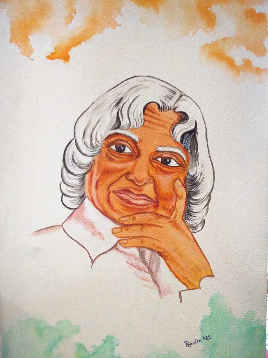 The way children like kalam tata is so heart touching samapic twitter com fmy6rjt35o