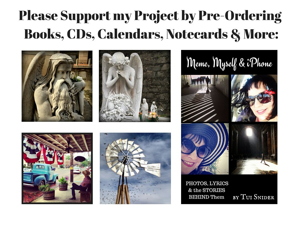Support an #indie Pre-order a Goodie! They make good gifts, too.    https://t.co/FIN4E1Q3lQ #StoryDam #k8chat https://t.co/ojJSj9QQuh