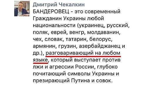 С начала суток зафиксировано 13 обстрелов на Донецком направлении. Террористы используют 122-мм артсистемы, - пресс-офицер - Цензор.НЕТ 5944