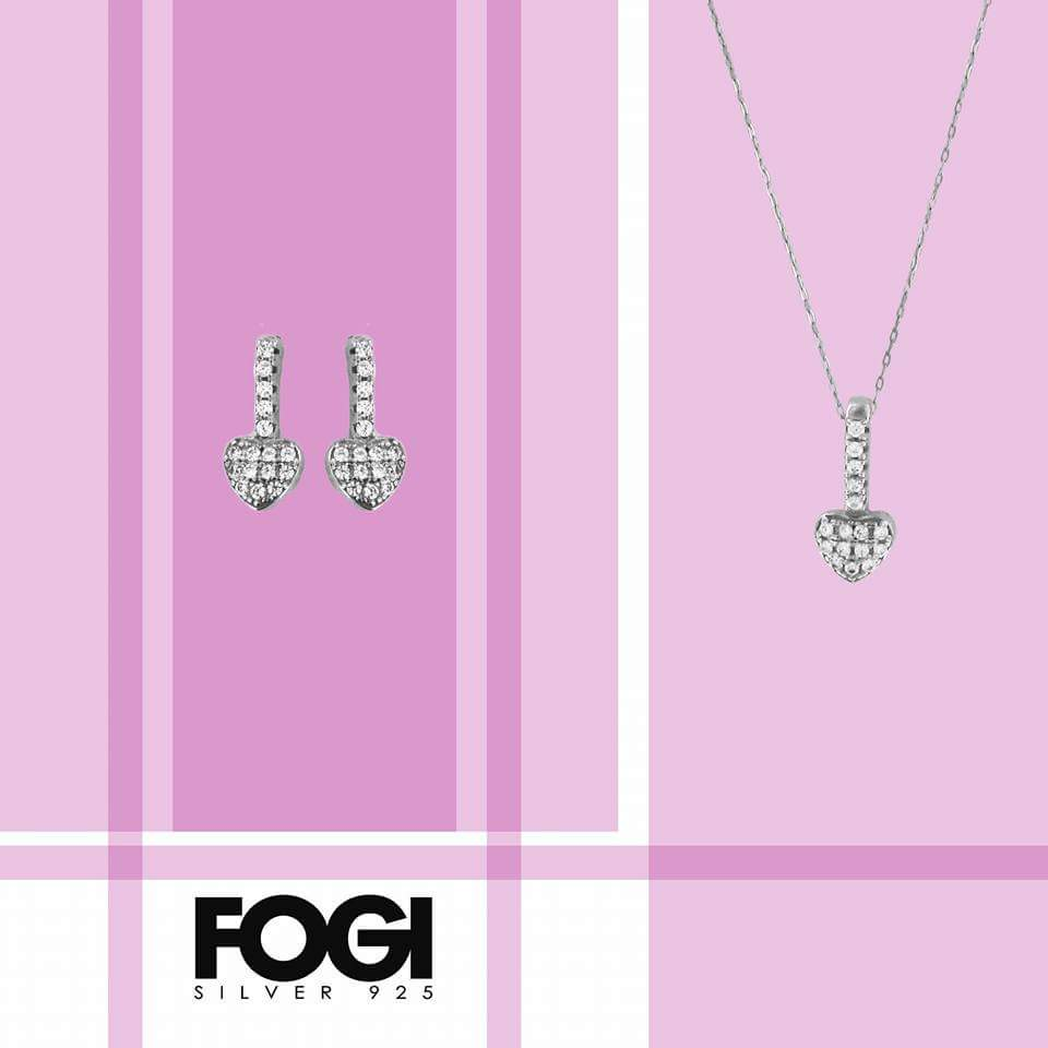 vendite calde migliore selezione del 2019 Raccogliere Fogi Gioielli (@FogiGioielli) | Twitter