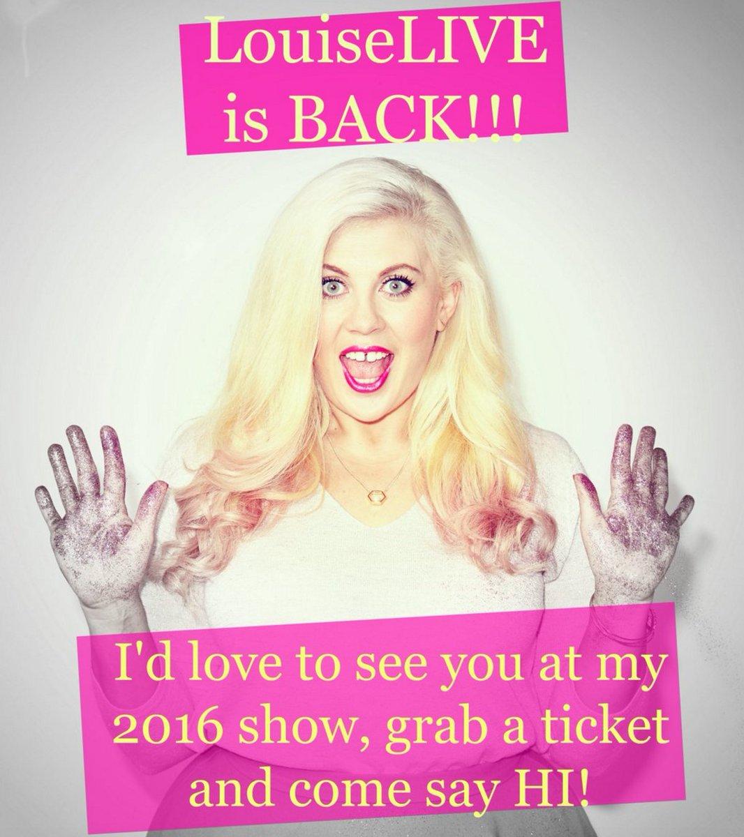 Amy reid 2016