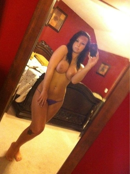 nude amateur twitter accounts