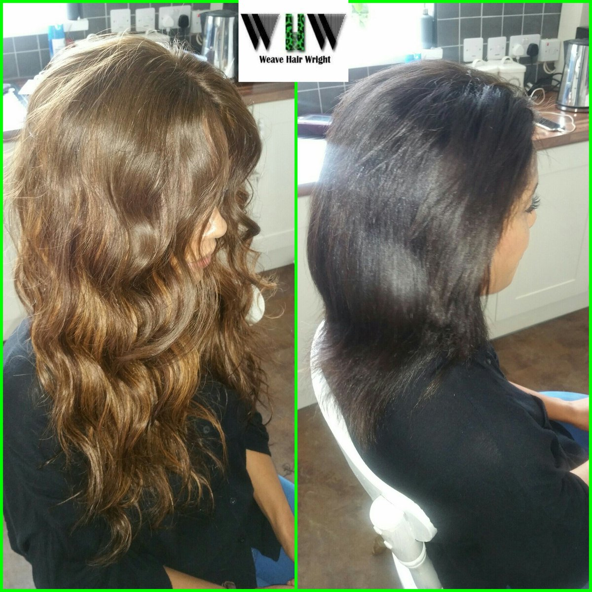 Hairbywhw Twitter Search