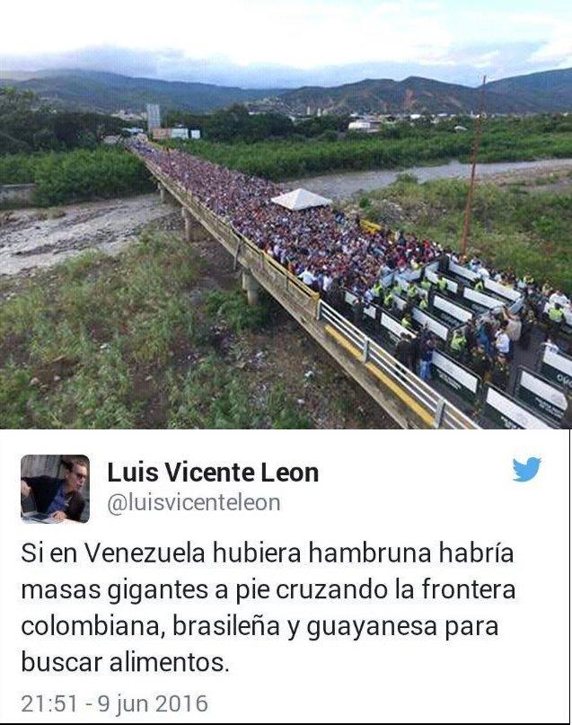 México - Venezuela un estado fallido ? CnkoezIXEAAuciI