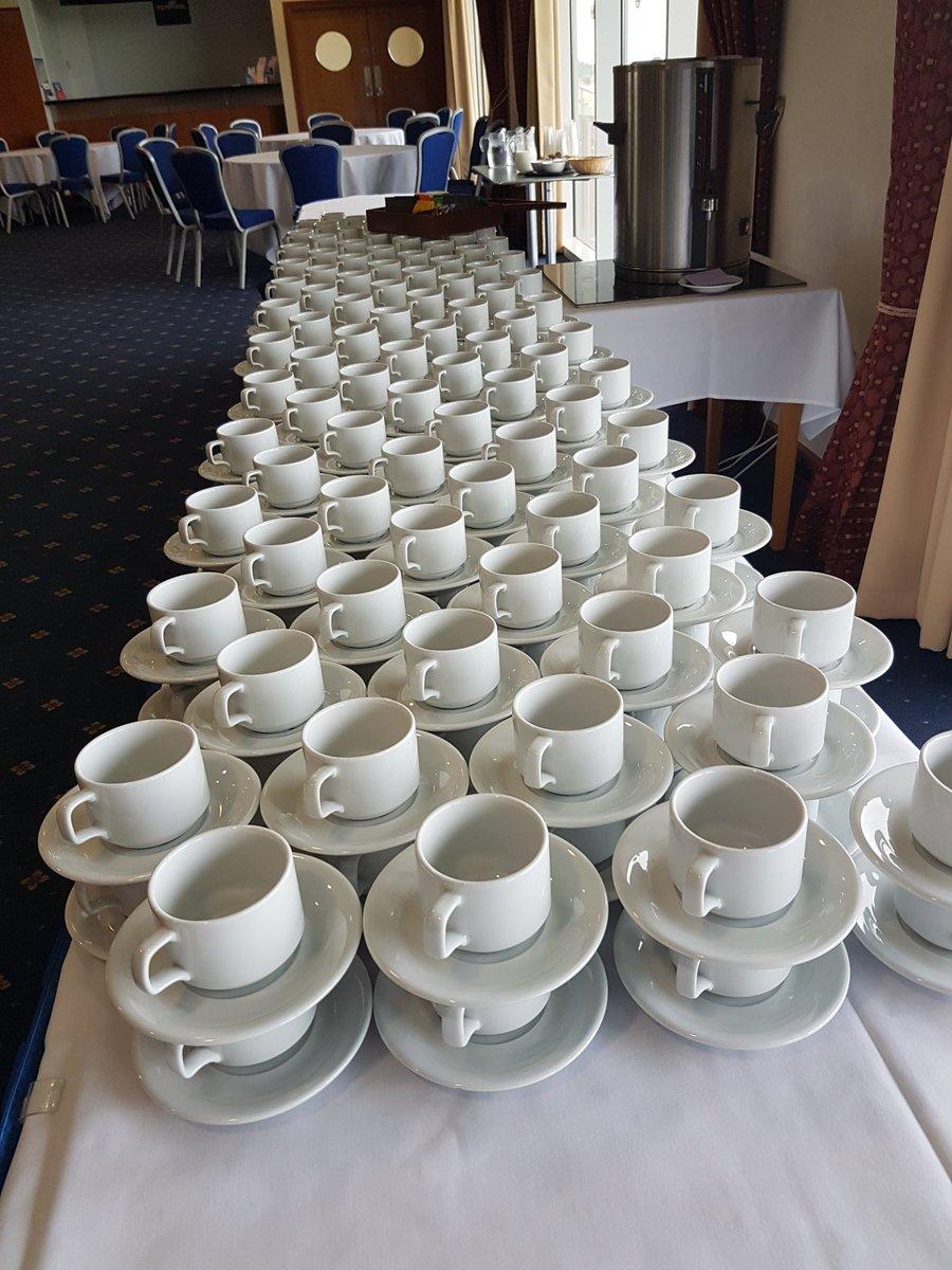 Cups https://t.co/I9l44hNofU