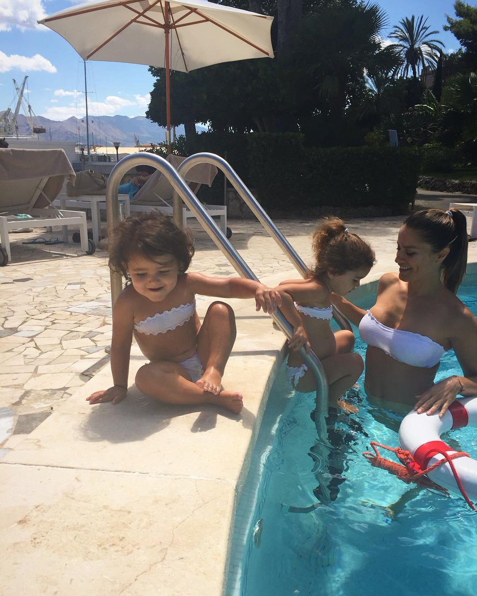 Instagram Lola Ponce nude photos 2019