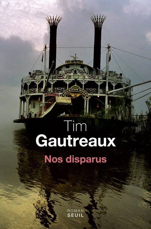 a commentary on idols by tim gautreaux essay Tim gautreaux is my if you have recently passed by luther memorial's property you know we are in the and the way we make sports and fitness our idols.
