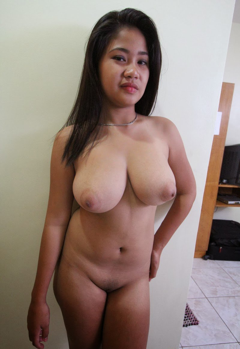 Shinta indonesian models big tits