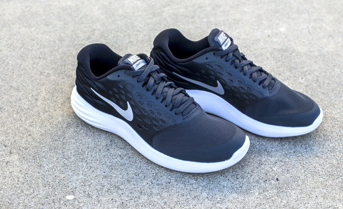 new arrival 1833c 5eb50 for the kids that just keep running the nike lunarstelos