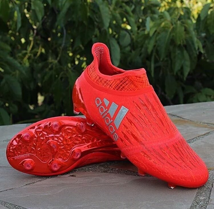 outlet store 16954 04988 Adidas Pure Chaos : Adidas Pure Chaos boots | boohooMAN ...
