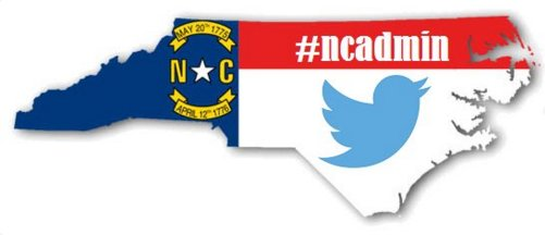 """Check out the #ncadmin chat on Wed, July 20th at 8PM EST! """"Summer Learning Through Twitter"""" w/ @CSmithGoBlue! https://t.co/FfF7jTrNBo"""