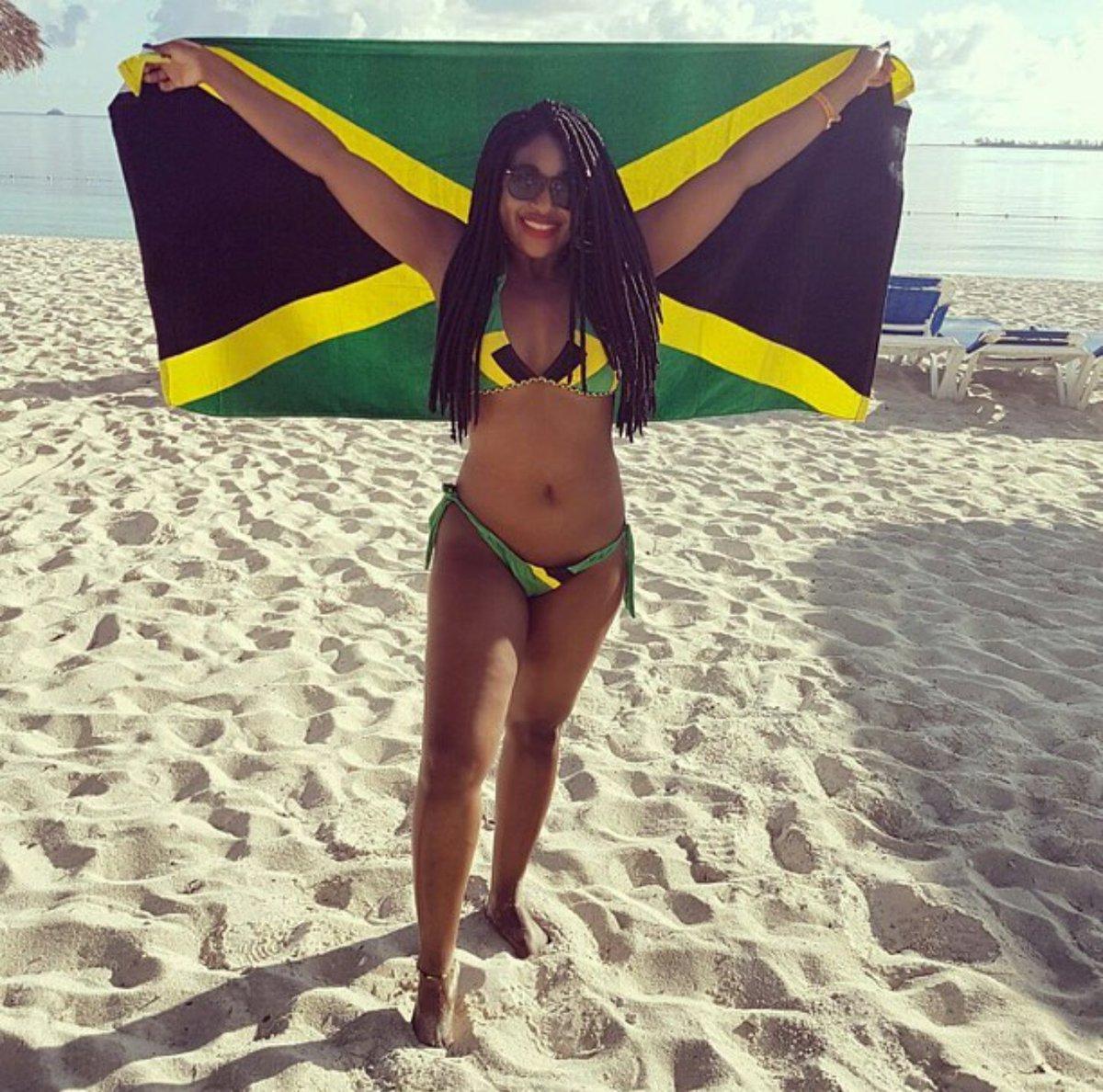 Jamaican Girls Images - Usseekcom-3556